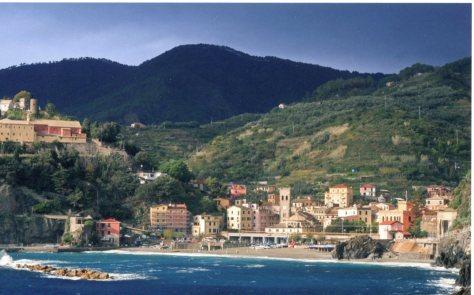 italia - cinque terre 3
